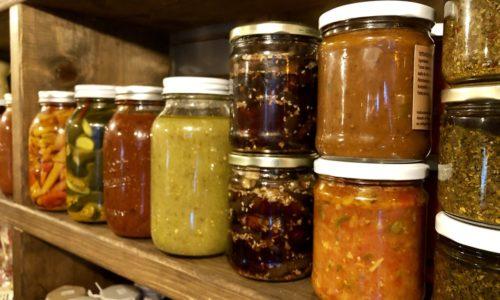 salsas-conservas[1]