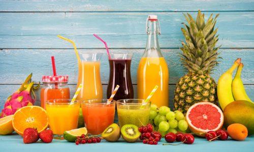 bebidas-nectares[1]
