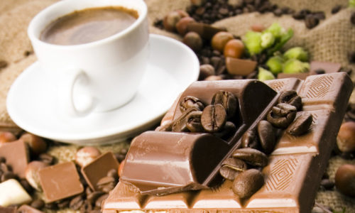 cafe_y_chocolate[1]