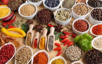 aditivos-alimentarios-ecuador